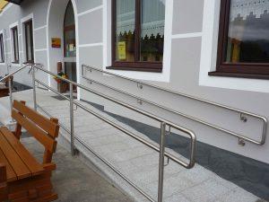 barrierefreieingangsbereich